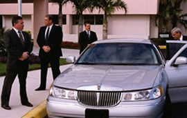 Tier 1 Off Duty offers more than just executive protection with our professioanl off duty police officer bodyguards.